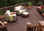 Sàn gỗ ngoài trời loại nào tốt