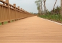 sàn gỗ nhựa composite ngoài trời